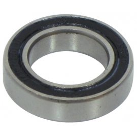 18307 LLB Replacement Hub Bearing