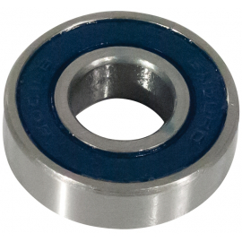 6001 LLB Replacement Hub Bearing