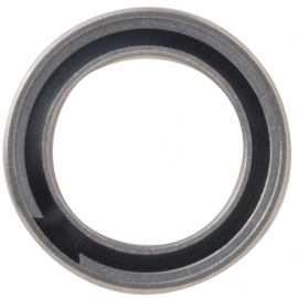 6803 LLB Replacement Hub Bearing