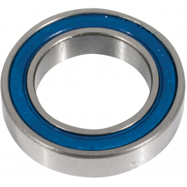 6804 LLB Replacement Hub Bearing