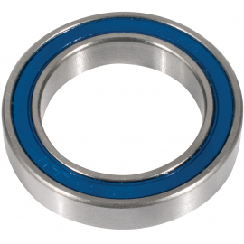 6805 LLB Replacement Hub Bearing
