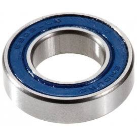 6902 LLB Replacement Hub Bearing
