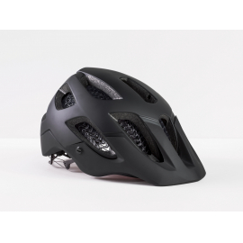 Blaze WaveCel Mountain Bike Helmet