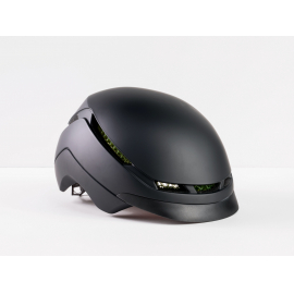 Charge WaveCel Commuter Helmet
