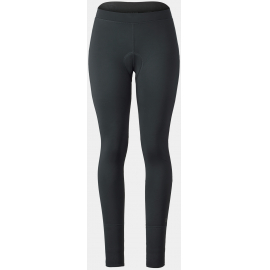 Circuit Women's Thermal Cycling Tight