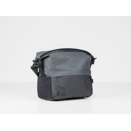 City Trunk Bag