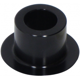 DT240 12mm Drive Side Axle End Cap