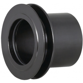 DT240 24-Hole 15mm Non-Drive Axle End Cap