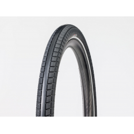 E6 Hard-Case Lite E-Bike Tire