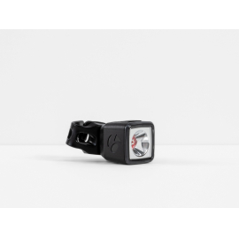 Flare R City Rear Bike Light
