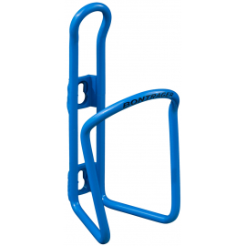 Hollow 6mm Water Bottle Cage