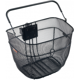 Interchange Handlebar Basket