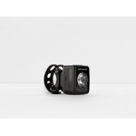 Ion 200 RT Front Bike Light