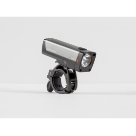Ion Elite R Front Bike Light