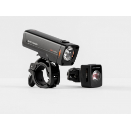 Ion Pro RT/Flare RT Light Set