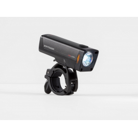 Ion Pro RT Front Bike Light