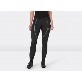 Meraj Thermal Women's Cycling Tight