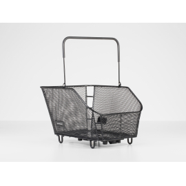 MIK Trunk Wire Basket