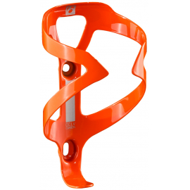 Pro Water Bottle Cage
