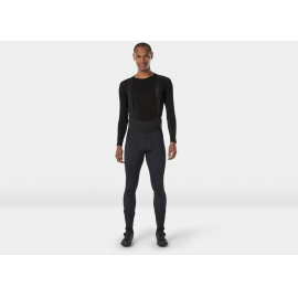 Velocis Softshell Cycling Bib Tight
