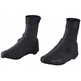 Waterproof Cycling Shoe Cover