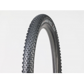 XR3 Team Issue TLR MTB Tire