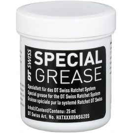 DT Swiss Star Ratchet Grease