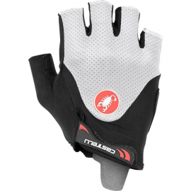 Arenberg Gel 2 Glove