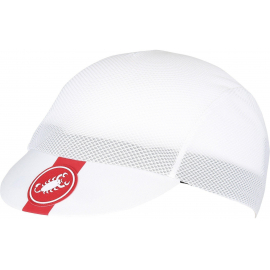 - A/C Cycling Cap