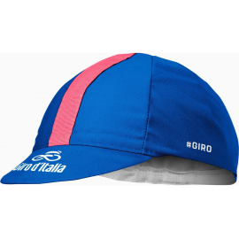 Giro 103 Cycling Cap