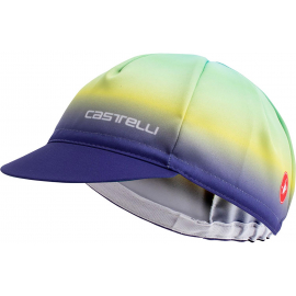 Gradient Cycling Cap
