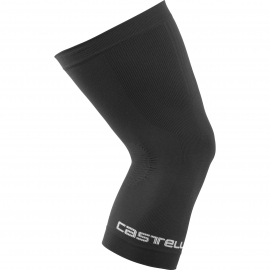 Pro Seamless Knee Warmer
