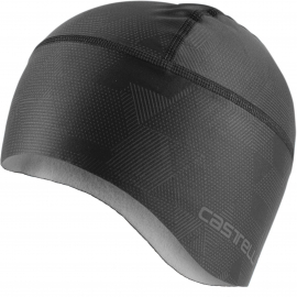 Pro Thermal Skully