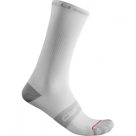 Superleggera T 18 Socks
