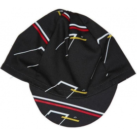 CHPT./// Cycling Cap 1.53