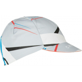 CHPT./// OML Cycling Cap 1.53