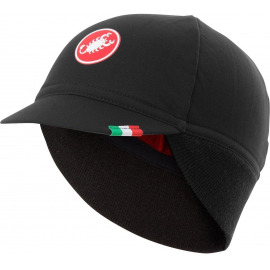 Difesa Thermal Cap