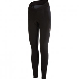 Meno Wind Women's Tight
