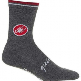 Quindici Soft Sock