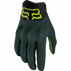 DEFEND FIRE GLOVE [ERLD]