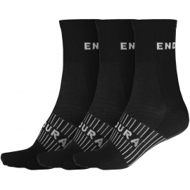 Coolmax® Race Sock (Triple Pack)