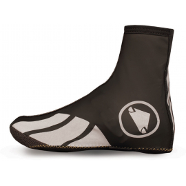 Luminite II Overshoe