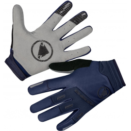 SingleTrack Windproof Glove