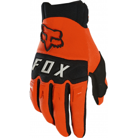 YTH DIRTPAW GLOVE - RACE