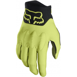 DEFEND D3O® GLOVE [SUL]