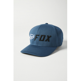 APEX FLEXFIT HAT [DRK INDO]