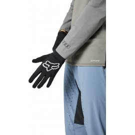 FLEXAIR GLOVE [BLK]