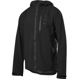 FLEXAIR NEOSHELL® WATER JACKET [BLK]