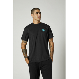 MAWLR SS TEE [BLK]