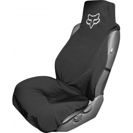 SEAT COVER [BLK]